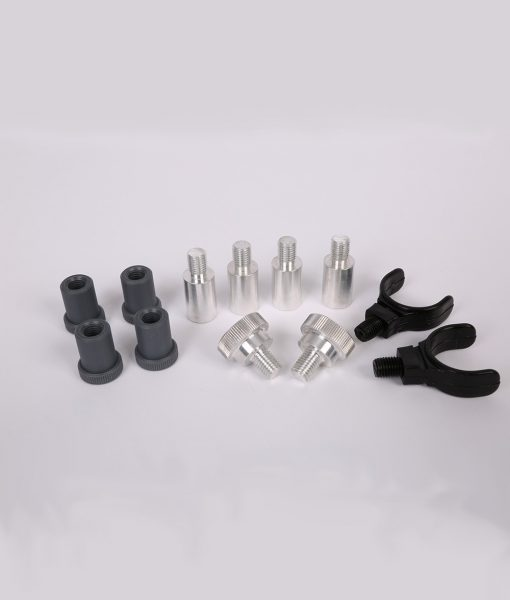 CB-Rod-Rest-Fixings-2-rod-v2