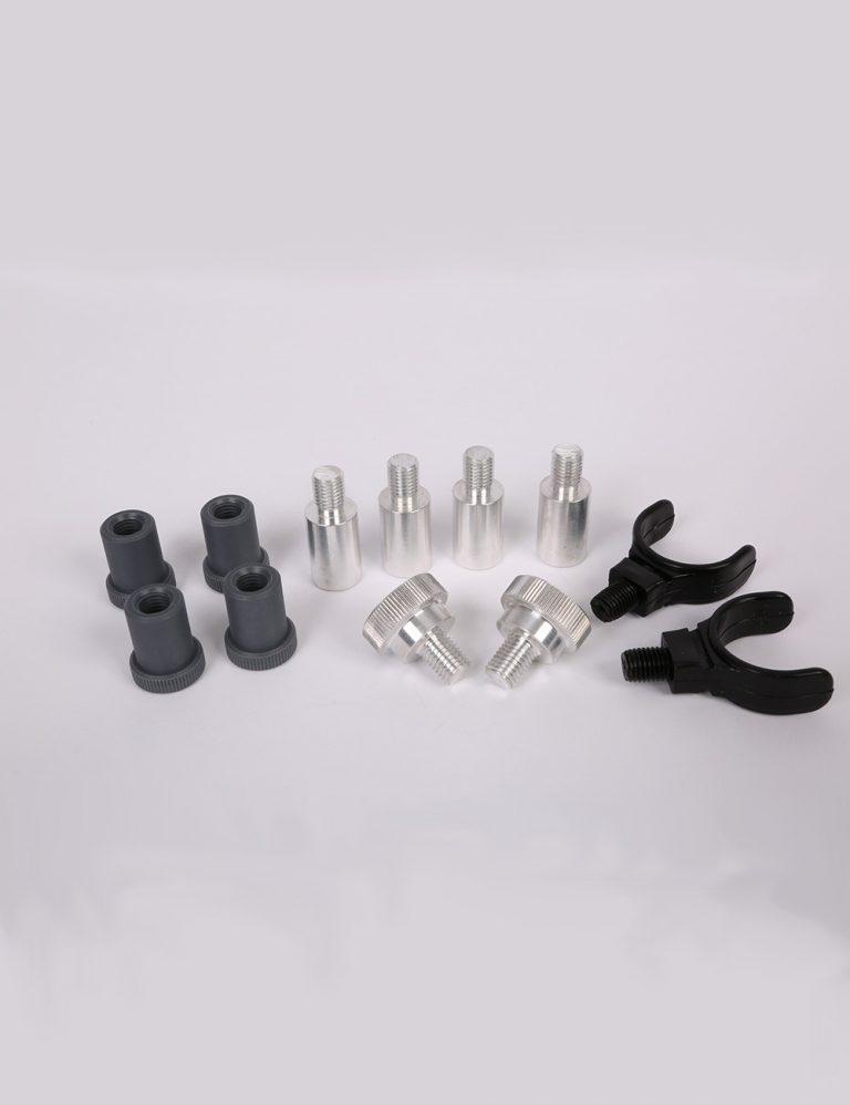CB-Rod-Rest-Fixings-2-rod-v2