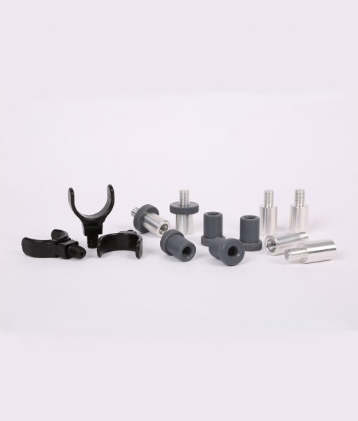 CB-Rod-Rest-Fixings-3-rod-v2