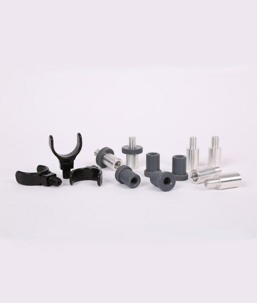 CB-Rod-Rest-Fixings-3-rod-v2